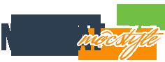 Mẫu website nội thất – Ninh Bình Web